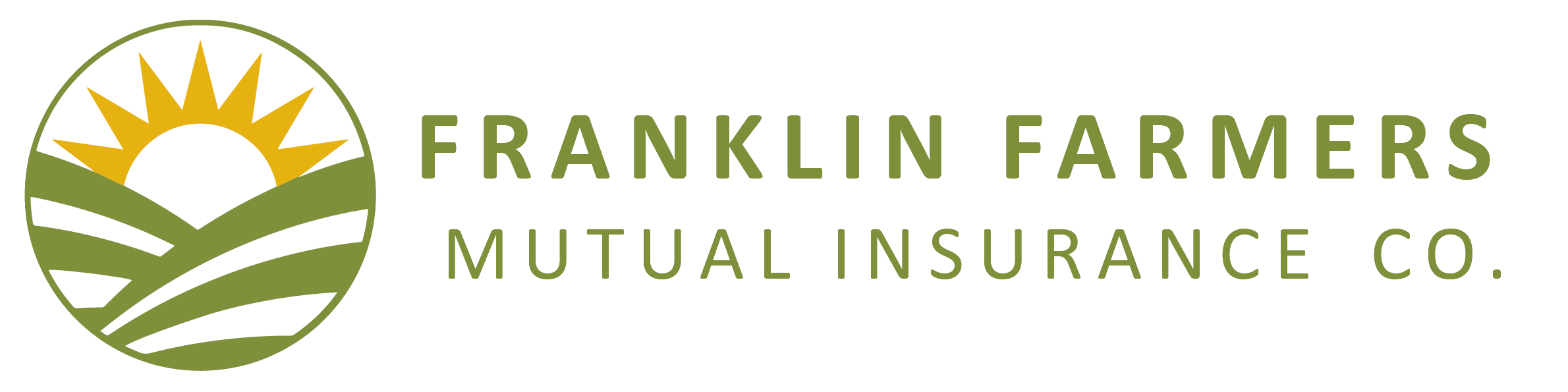 Franklin Farmers Mutual Insurance